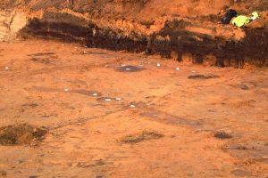 Ondergronds Sanering Grondwerkzaamheden Archeologie Archeologisch