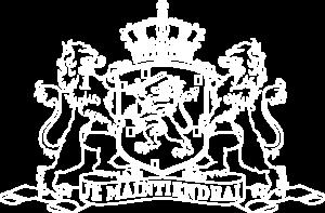Staatscourant logo icoon
