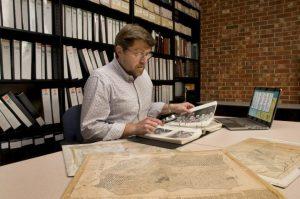 Archeologie Archeologisch Ondergronds Sanering